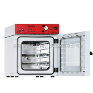 VD53真空干燥箱 德国Binder燥箱