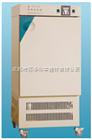 SHP-750上海精宏生化培养箱