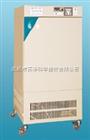 HWS-080成都恒温恒湿试验箱