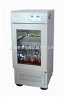 DYZ-160P全温振荡恒温培养箱