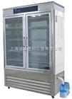 PRQ-150B智能人工气候箱
