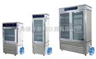 HWS -150智能恒溫恒濕培養箱