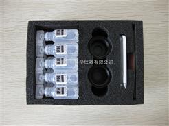 COY31-ZE+H膜備件包
