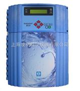 Testomat 2000/ECOTestomat 2000/ECO硬度分析儀