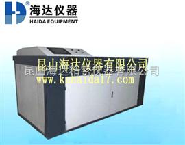 HD-GF1000太阳能光伏组件试验箱Z新参数
