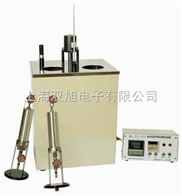 SYD0232SYD-0232 液化石油气铜片腐蚀试验器