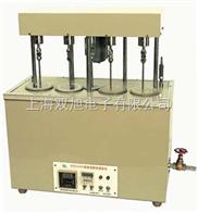 SYD11143SYD-11143润滑油锈蚀测定仪