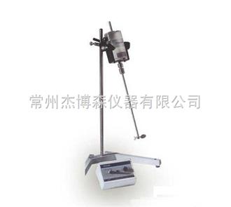 HJ-60实验室电动搅拌器