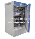 DP-100CL低温试验箱