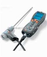 testo 330-3煙氣分析儀