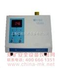 数显式硅酸根分析仪|ND2012|硅酸分析仪
