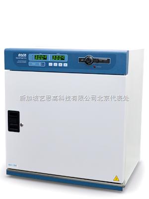 Isotherm® 强制对流型实验室烘箱