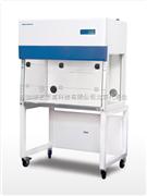 PCR专用垂直流超净工作台