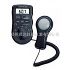 光度計,照度計,亮度計DT-1300