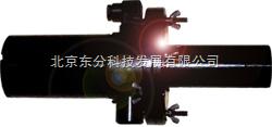 model030烟尘在线监测仪