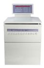 DDL-5M低速冷凍離心機