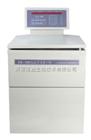 DL-5M低速冷凍離心機