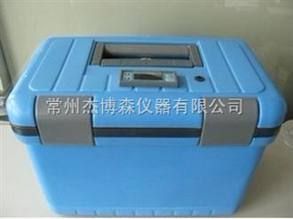 HTQ-II便携式恒温保存箱