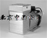 微型真空泵价格