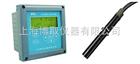 锅炉溶解氧测定仪、测氧仪