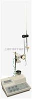 SYD251SYD-251 石油产品碱值测定仪