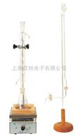 SYD264SYD-264 石油产品酸值、酸度试验器