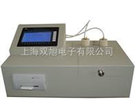 SYD264ASYD-264A 石油产品酸值自动测定仪【SYD264A】