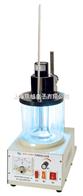 SYD4929ASYD-4929A 润滑脂滴点试验器(油浴)