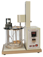 SYD7305SYD-7305 石油和合成液抗乳化性能试验器