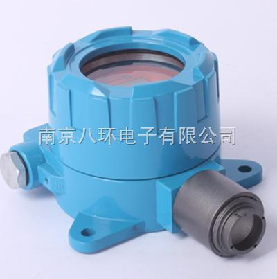 氯气探测器/Cl2探测器/漏氯仪