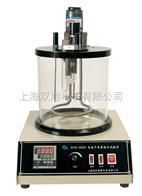 SYD262ASYD-262A 石油产品苯胺点试验器