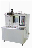 SYD2430SYD-2430 冰点试验器(发动机冷却液)