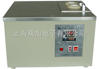 SYD510-1SYD-510-1 凝点试验器