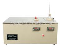 SYD510DSYD-510D 石油产品倾点、浊点试验器