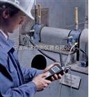 【FAG軸承故障探測儀FAG Detector Ⅲ-KIT】 中國總代理 價格實惠 進口 天津 成都