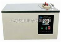 SYD510GSYD-510G 石油产品凝点试验器