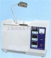 SYD706SYD-706 自燃点测定仪 【SYD706参数】