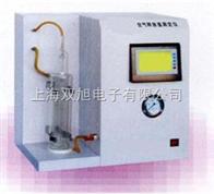 SYD0308SYD-0308 润滑油空气释放值测定仪