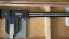 三丰碳纤维数显卡尺_碳纤维卡尺552-304-10