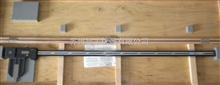 552-314-10原装日本三丰Mitutoyo防冷却液碳纤维卡尺552-314-10