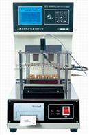 SYD2806HSYD-2806H 全自动沥青软化点试验器