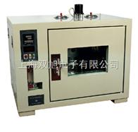 SYD0610SYD-0610 沥青旋转薄膜烘箱(85型)【价格】