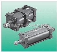 CKD,CKD代理总经销,CKD气动元件,CKD气缸,CKD电磁阀,SCS2-N-FA-125B-1