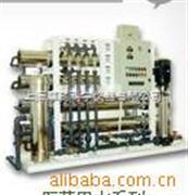 mol123456摩尔医药生物行业用超纯水系统