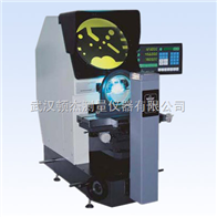 CPJ 4025W卧式投影机
