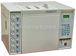 GC-2010二手气相色谱仪