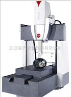 PMM-C河南三次元郑州三坐标测量机洛阳三维扫描仪