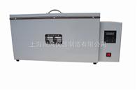 HH-600恒温水箱HH-600恒温水箱