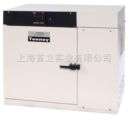 Tenney 紧凑型TJR/TUJR温度实验箱
