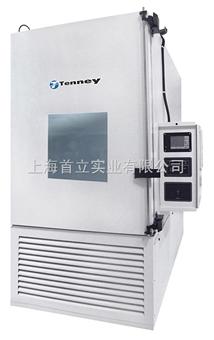 Tenny  ETCU 太阳能电池板实验箱